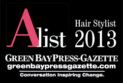 green-bay-press-gazette-a-list-heather-marx
